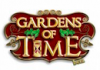 Corporate Logo of Gardens of Time