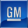 Corporate Logo of General Motors