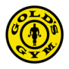 Juan Cantu Gold's Gym review