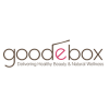 Corporate Logo of Goodebox