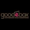 Goodebox