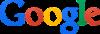 Pam Treige Google review