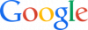 Corporate Logo of Google