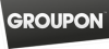 Corporate Logo of Groupon