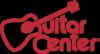 Corporate Logo of Guitar Center