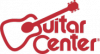 Corporate Logo of Guitar Center