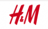 Corporate Logo of H&M