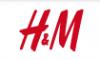 Corporate Logo of H&M