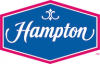 Corporate Logo of Hampton Inn