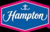 Eugene and Marcia Belford Hampton Inn review