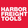 Corporate Logo of Harbor Freight