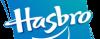 Corporate Logo of Hasbro