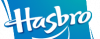 Corporate Logo of Hasbro