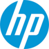 Corporate Logo of HP