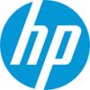 Corporate Logo of HP