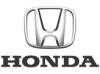 Corporate Logo of Honda