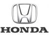 David Gaston Honda review