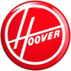 Corporate Logo of Hoover