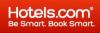 Richard Hotels.com review