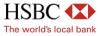 Florane Orfanel Powell HSBC review