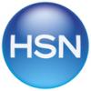 Corporate Logo of HSN