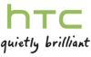 Corporate Logo of HTC