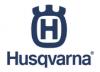 Corporate Logo of Husqvarna