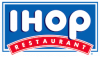 Corporate Logo of IHOP