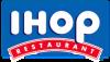 Corporate Logo of IHOP