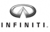 Corporate Logo of Infiniti