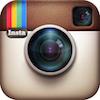 Corporate Logo of Instagram