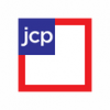 Corporate Logo of J.C. Penney
