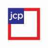 Corporate Logo of J.C. Penney