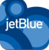 Corporate Logo of jetBlue