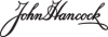 Corporate Logo of John Hancock