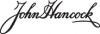 Corporate Logo of John Hancock