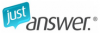 Corporate Logo of JustAnswer.com