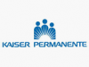 Corporate Logo of Kaiser Permanente