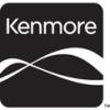Corporate Logo of Kenmore