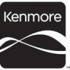 Corporate Logo of Kenmore