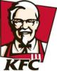 George hesler  KFC review