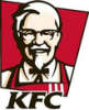 David Hall KFC review