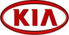 Corporate Logo of Kia