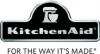 Corporate Logo of KitchenAid