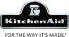 Paul Gay KitchenAid review