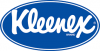 Bonnie s Kapranci Kleenex review