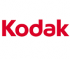 Corporate Logo of Kodak