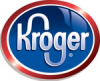 Corporate Logo of Kroger