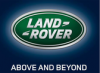 Corporate Logo of Land Rover