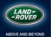 claudio ramirez Land Rover review